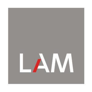 lam-multiservice